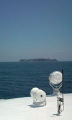 井上敬一 公式ブログ/熱海から晴天下の海 画像2