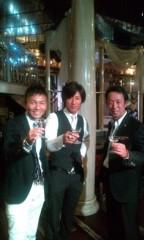 井上敬一 公式ブログ/今日も全力で! 画像2