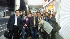 井上敬一 公式ブログ/沼津はパワフル 画像2