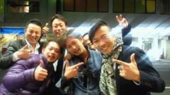 井上敬一 公式ブログ/沼津はパワフル 画像3