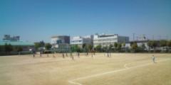井上敬一 公式ブログ/めまぐるしく 画像3