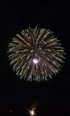 井上敬一 公式ブログ/2010 夏 画像3