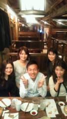 井上敬一 公式ブログ/第一回男もいるぞ女子会 画像1