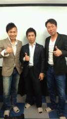 井上敬一 公式ブログ/チャリティーイベント東京終了 画像2