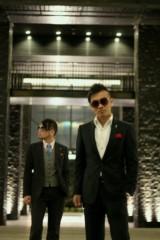 井上敬一 公式ブログ/始めてのこと、話します!! 画像2