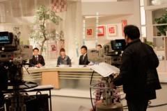 井上敬一 公式ブログ/のりゆきのトークDE北海道 画像1