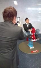 井上敬一 公式ブログ/社外講師として 画像2