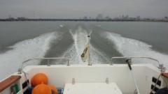 井上敬一 公式ブログ/船長2011 画像3
