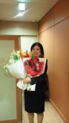 井上敬一 公式ブログ/ハッピーハッピー 画像2