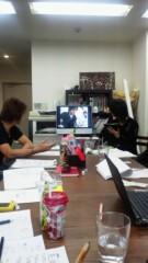 井上敬一 公式ブログ/会議より呑みニケーション 画像1
