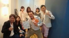 井上敬一 公式ブログ/チームが跳ぶ 画像2