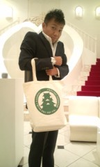 井上敬一 公式ブログ/ウィンドウショッピング 画像2