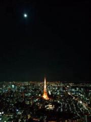 井上敬一 公式ブログ/ご無沙汰矢追さん 画像1