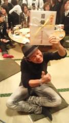 井上敬一 公式ブログ/誰か一緒して 画像2