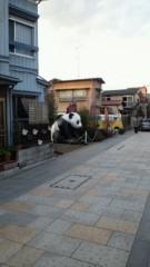 井上敬一 公式ブログ/川越の街 画像2