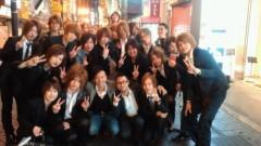 井上敬一 公式ブログ/大海原へ 画像3