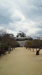 井上敬一 公式ブログ/松山の思い出2 画像1