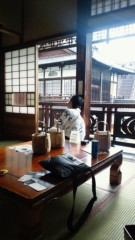 井上敬一 公式ブログ/松山の思い出 画像3
