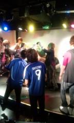 井上敬一 公式ブログ/サッカー三昧 画像1