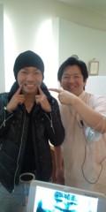 井上敬一 公式ブログ/今、大阪で一番熱い歯医者さん 画像2