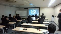井上敬一 公式ブログ/経営者こそ学べ 画像1