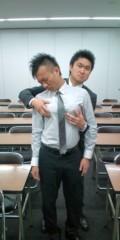 井上敬一 公式ブログ/Gカップティーチャー 画像3
