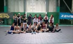 井上敬一 公式ブログ/スポーツに学ぶ深いい話し 画像2