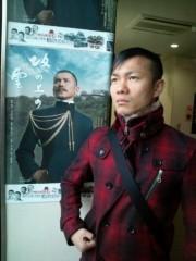 井上敬一 公式ブログ/松山にて 画像3