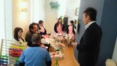 井上敬一 公式ブログ/人の想いがかたちになる 画像1