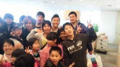 井上敬一 公式ブログ/天使たちとのクリスマス 画像3