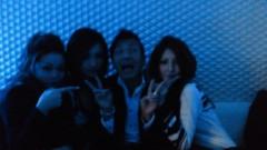 井上敬一 公式ブログ/夜の顔 画像1