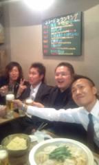 井上敬一 公式ブログ/おつかれした!! 画像2