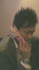 井上敬一 公式ブログ/平成生まれデコ 画像2