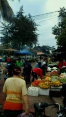 井上敬一 公式ブログ/世界遺産都市ルアンパバーン 画像2