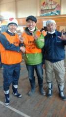 井上敬一 公式ブログ/日本を元気に!! 画像1