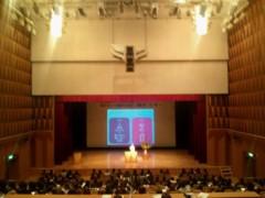 井上敬一 公式ブログ/加藤鷹さんと共に 画像1