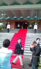井上敬一 公式ブログ/カンボジア� 画像1