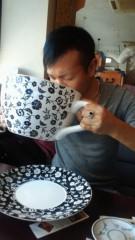 井上敬一 公式ブログ/モーニングコーヒー 画像1