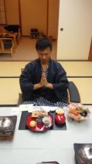 井上敬一 公式ブログ/日本一から学ぶ 画像3