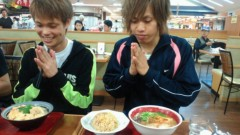 井上敬一 公式ブログ/津山町へ 画像1