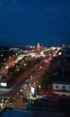 井上敬一 公式ブログ/カンボジアから 画像2