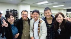 井上敬一 公式ブログ/行動こそ真実 画像1