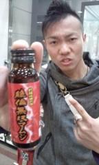 井上敬一 公式ブログ/予約 画像3