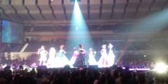 井上敬一 公式ブログ/可愛過ぎ女子達に囲まれて 画像3