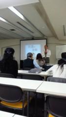 井上敬一 公式ブログ/真の東大卒業式 画像1