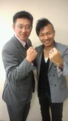 井上敬一 公式ブログ/経営者こそ学べ 画像2