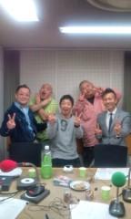 井上敬一 公式ブログ/シクヨロ!OFFショット 画像2
