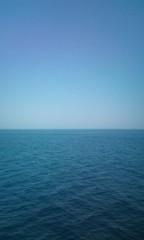 井上敬一 公式ブログ/熱海から晴天下の海 画像3