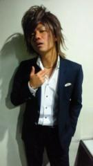 井上敬一 公式ブログ/花形ホスト 画像1