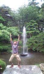 井上敬一 公式ブログ/セミナー三連チャン 画像2